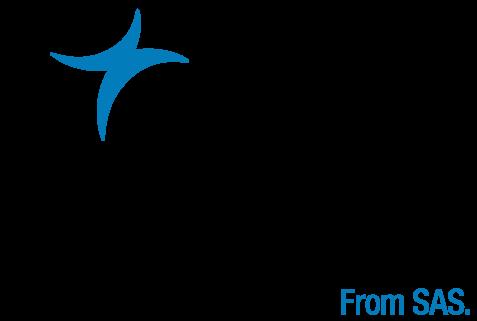 Jmp Logo with Tagline