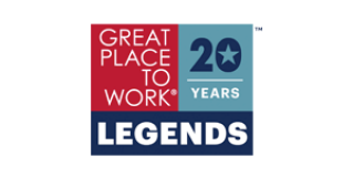 SAS celebrates 20th year as one of Fortune's best US workplaces