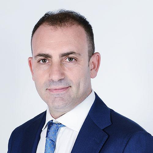 Gaetano Varriale