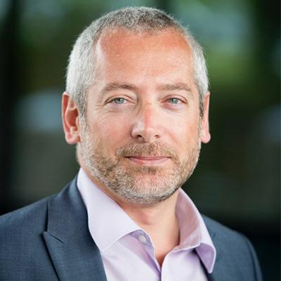 Olivier Penel