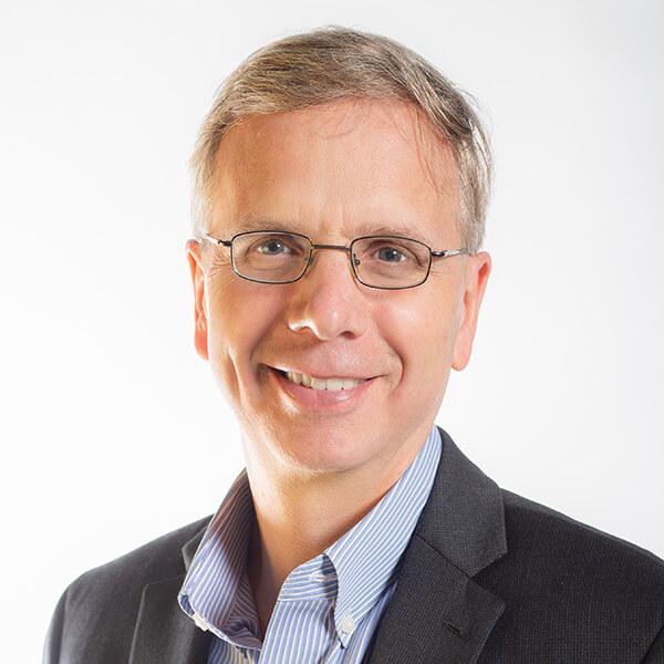 Malcolm Houtz