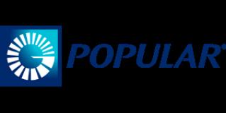 Capture el valor de la analítica: Banco Popular Dominicano