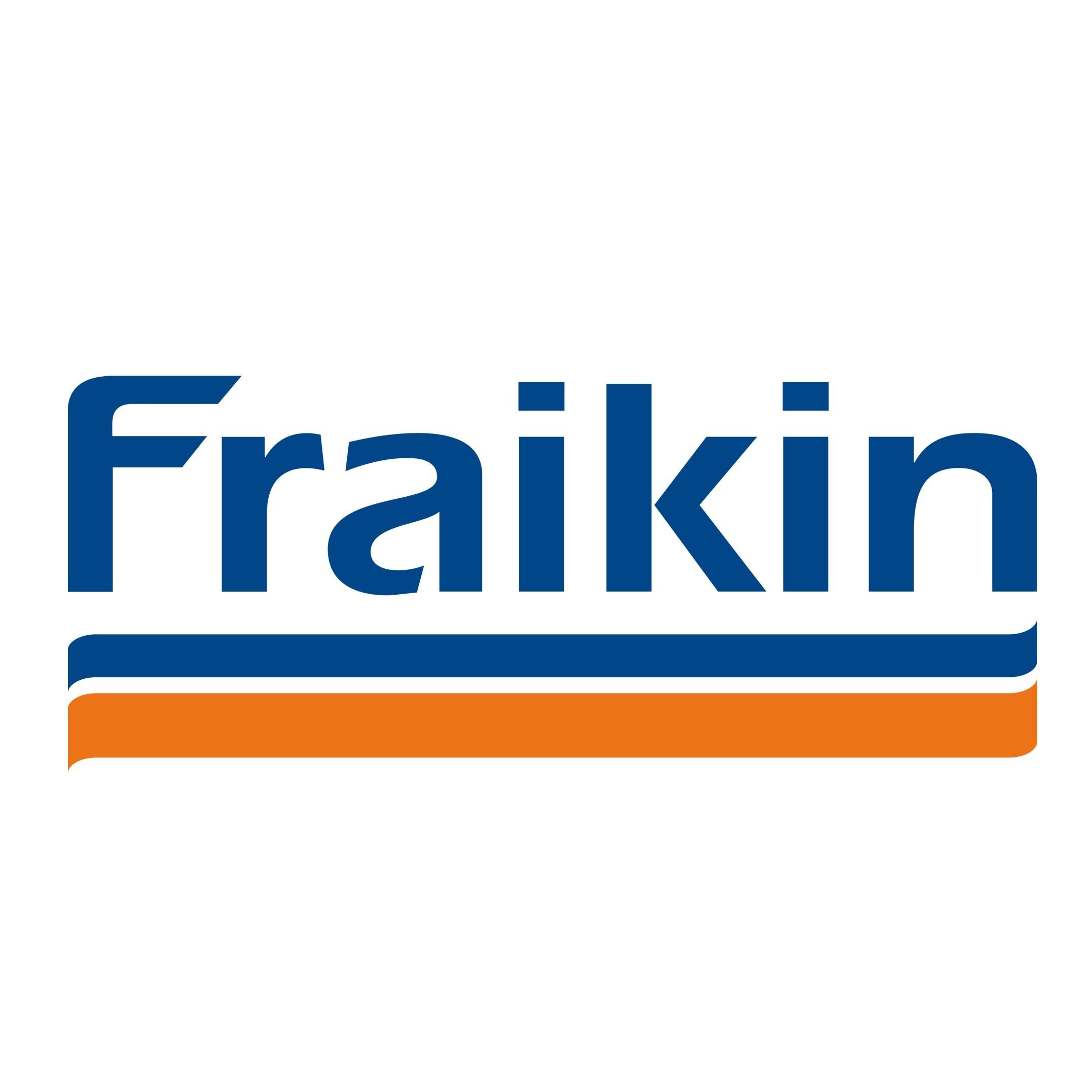fraikin-logo