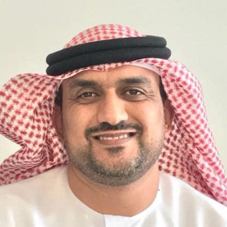 Youssef Alhammadi