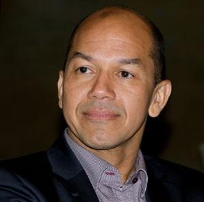 Nicolas Payares