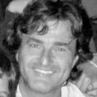 Tomas Forchieri