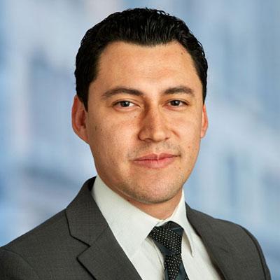 Julián Camilo Corredor