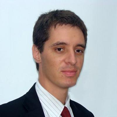 Gustavo Serenelli