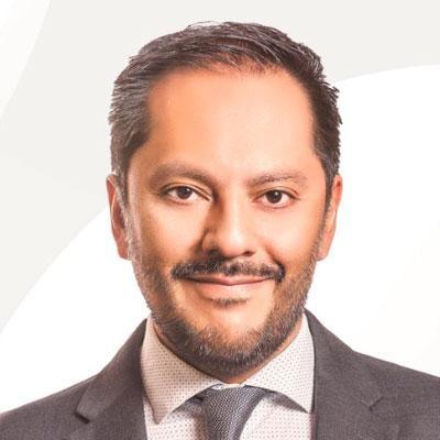 Sergio Selaya