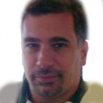 Alejandro Regueiro