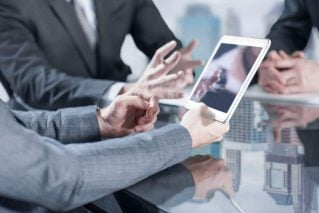 Key questions to kick off your data analytics projects