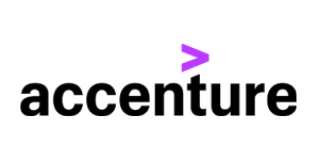 Accenture   Insights Platform