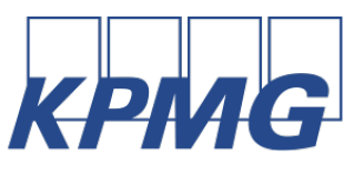 KPMG   Compliance as a Service