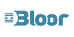 Logotipo de Bloor