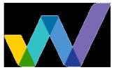 Women in Analytics logo