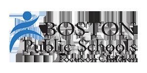 Boston Public Schools logo