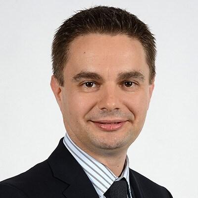 Dejan Donev