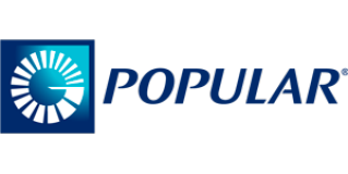 Capture el valor de la analítica: Banco Popular Dominicano