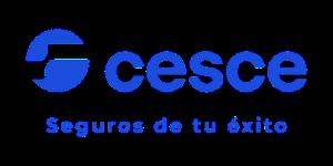 Cesce - company logo