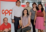 CPP - customer story image