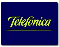 Telefónica Negocios de Argentina