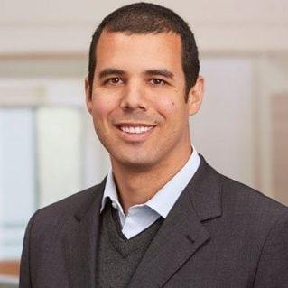 Douglas Montalvao