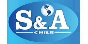 S & A Chile