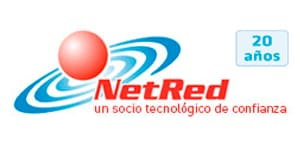 NetRed