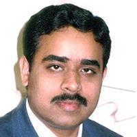 Saratendu Sethi