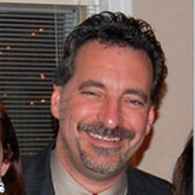 Michael Pawlac