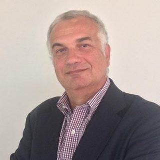 Ezequiel Tomás Muñoz