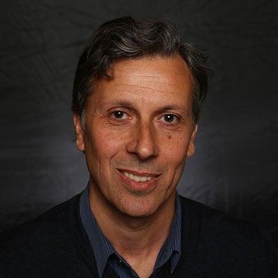 Marcelo Sukni