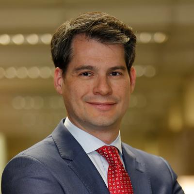 Cristián Figueroa