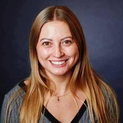Karla Bittencourt