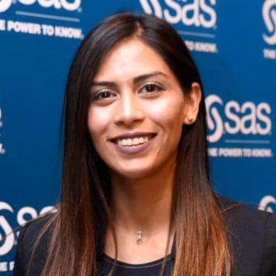 Carolina Velasquez