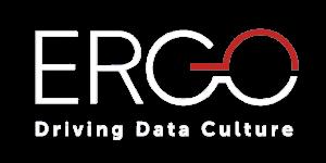 Ergo Driving Data Culture