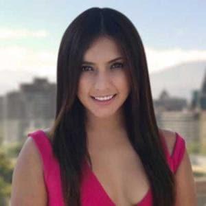 Carolina David