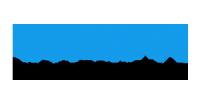 Catalina Marketing logo
