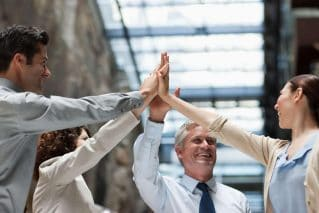Three ways to improve real time marketing results