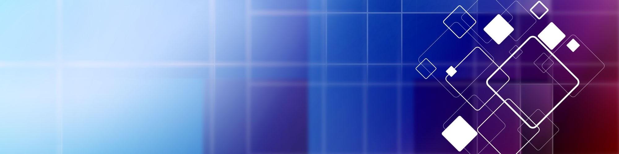 Imagen de la página Qué es Hadoop