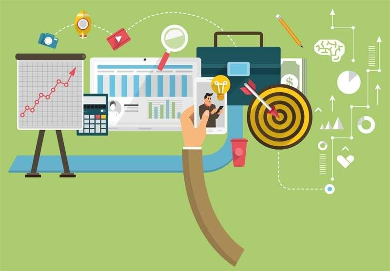 Customer Multichannel Approach