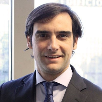 Matías Cajiao