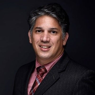 Renato Guimaraes