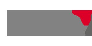 Logo Iberinfor - Grupo Crédito y Caución
