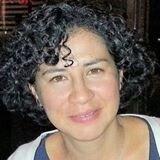 Pilar Medina