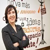 Maria Isabel Mejia