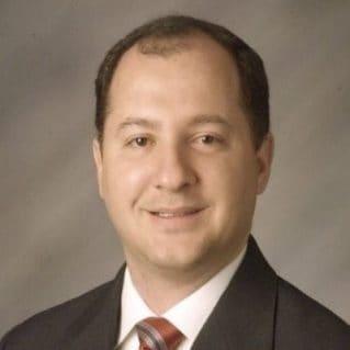Fernando Llano Camacho