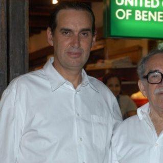 Pablo Durán Casas