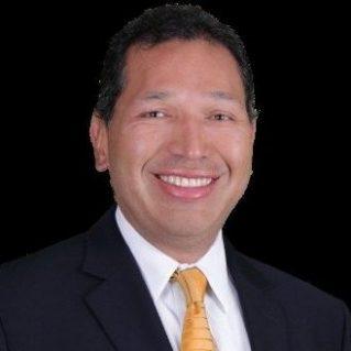 Ricardo Olarte