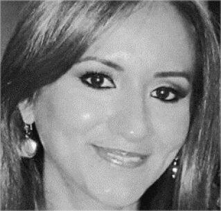 Ivonne Bautista